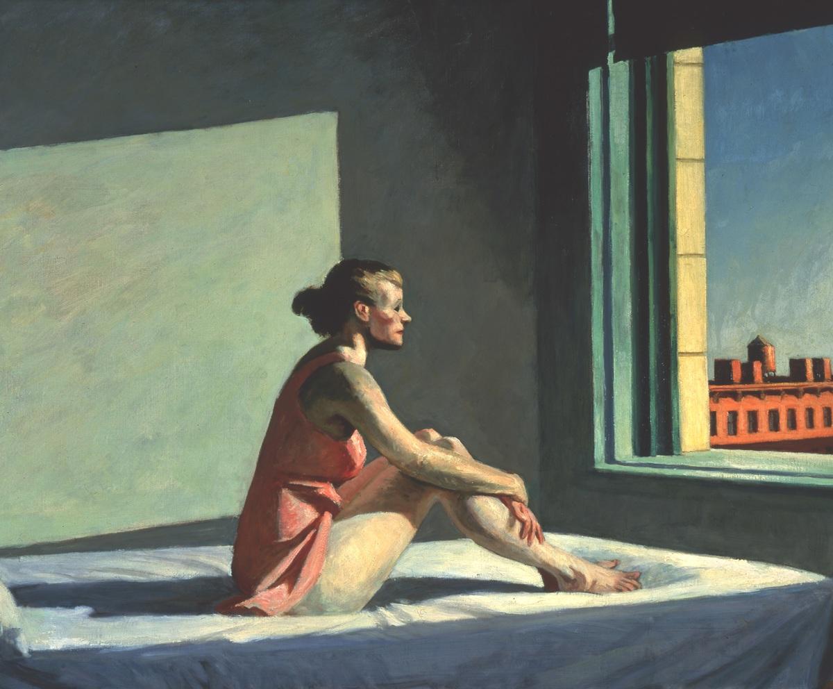 1954.031 v3