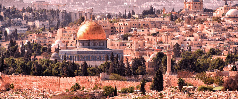 Jerusalem 1042972 960 720 edited 1