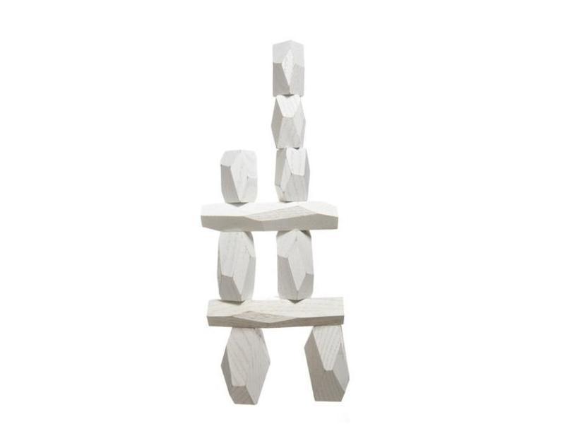 Balancingblocks white silo 01 fsbb2 grande