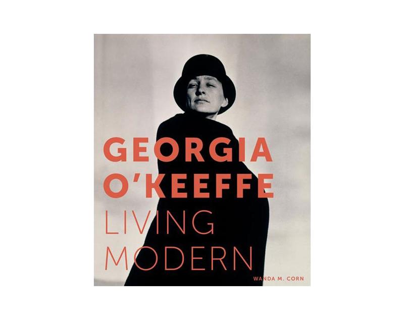 Okeeffe living modern 175418 grande
