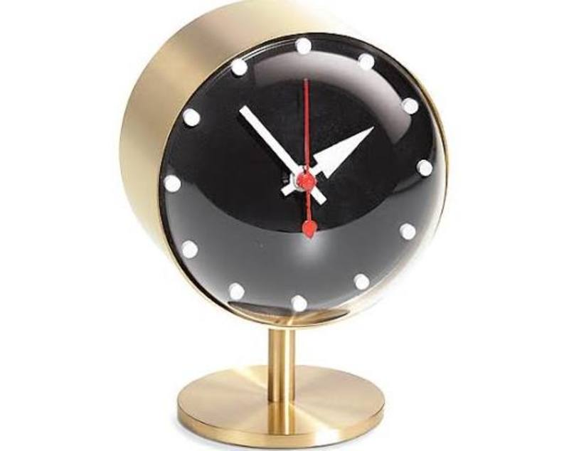 Home Goods Wall Clocks museum home goods | shop the best museum stores - www.shopmuse