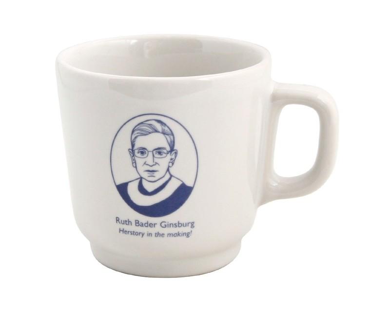 Rbg mug